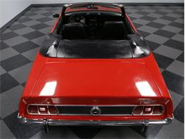 Picture of '73 Mustang - MZGC