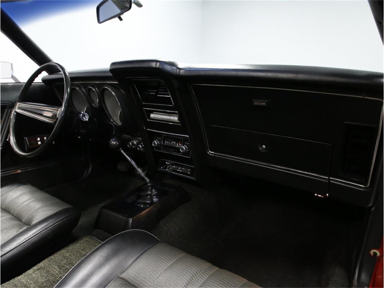 Large Picture of Classic '73 Ford Mustang - $23,995.00 - MZGC