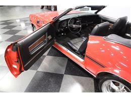Picture of Classic '73 Ford Mustang located in North Carolina - $23,995.00 Offered by Streetside Classics - Charlotte - MZGC