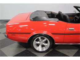 Picture of '73 Ford Mustang located in North Carolina Offered by Streetside Classics - Charlotte - MZGC
