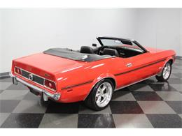 Picture of '73 Mustang - $23,995.00 Offered by Streetside Classics - Charlotte - MZGC