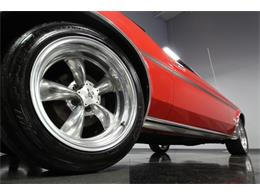 Picture of '73 Ford Mustang located in North Carolina - $23,995.00 Offered by Streetside Classics - Charlotte - MZGC