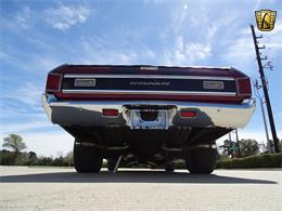 Picture of '70 El Camino - MZGK