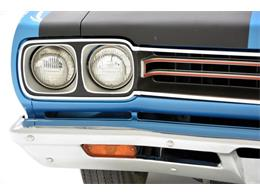 Picture of '69 GTX - MZGL
