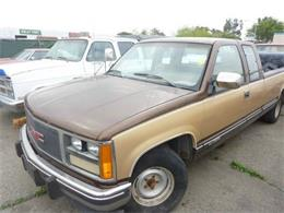 Picture of 1988 1/2 Ton Pickup located in California - $1,999.00 Offered by WDC Global Exports - MZGU