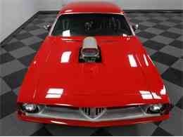 Picture of '73 Cuda - MZGY