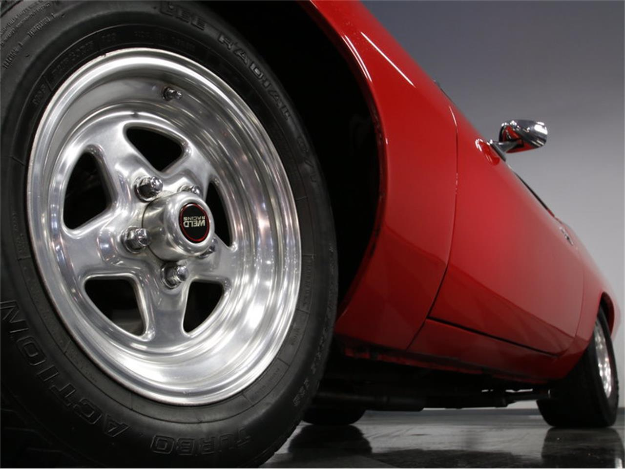 Large Picture of '73 Plymouth Cuda located in North Carolina - $33,995.00 Offered by Streetside Classics - Charlotte - MZGY