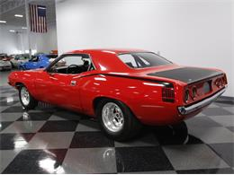 Picture of 1973 Cuda located in Concord North Carolina - MZGY