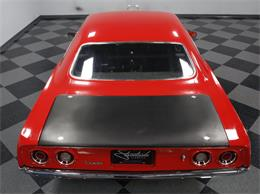 Picture of Classic 1973 Cuda - $33,995.00 Offered by Streetside Classics - Charlotte - MZGY