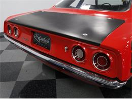 Picture of Classic 1973 Plymouth Cuda located in Concord North Carolina - $33,995.00 - MZGY