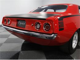 Picture of Classic '73 Cuda located in Concord North Carolina - $33,995.00 Offered by Streetside Classics - Charlotte - MZGY