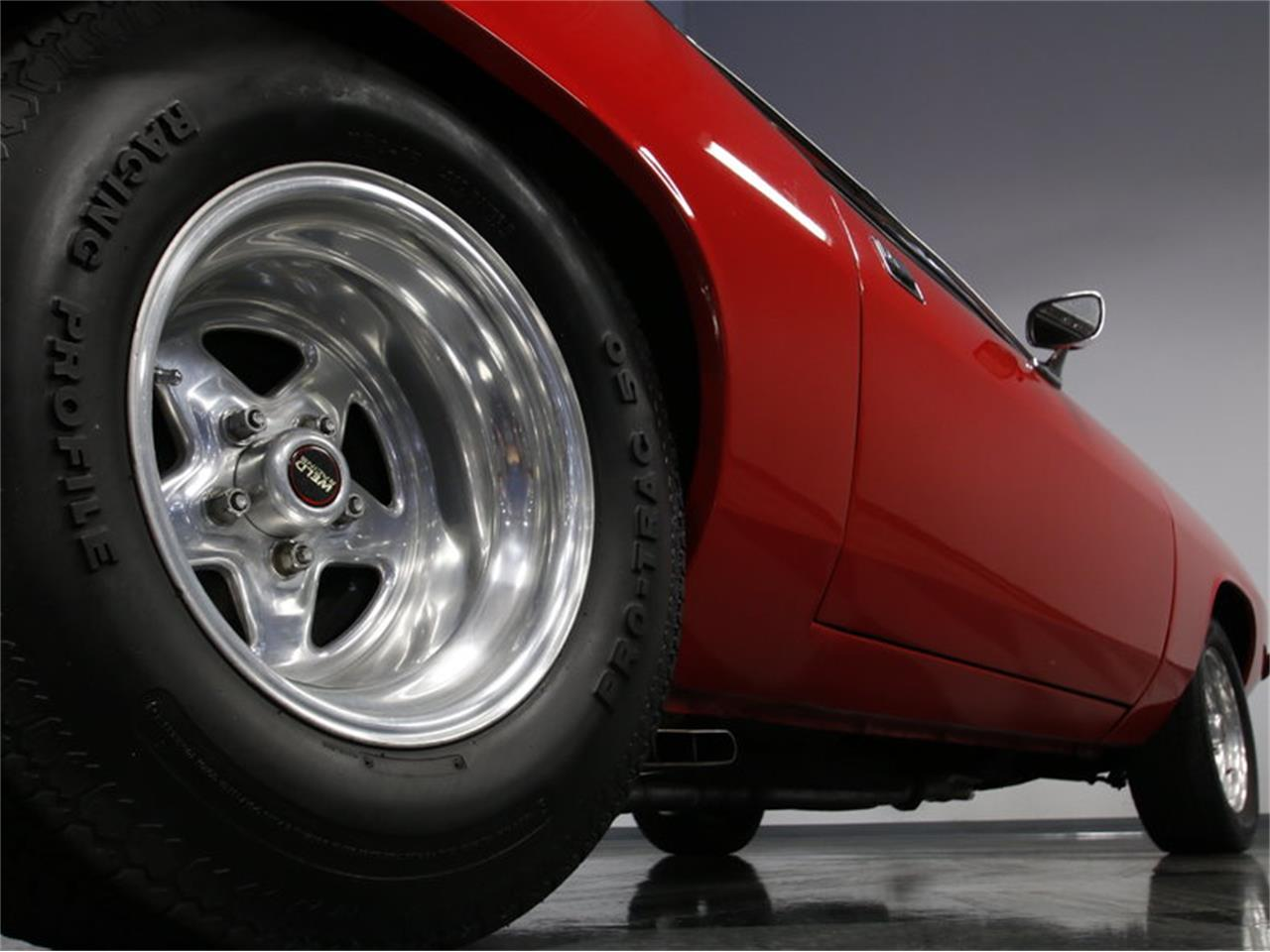 Large Picture of 1973 Plymouth Cuda - $33,995.00 Offered by Streetside Classics - Charlotte - MZGY
