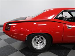 Picture of Classic '73 Cuda located in North Carolina - $33,995.00 Offered by Streetside Classics - Charlotte - MZGY
