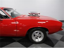 Picture of 1973 Cuda located in Concord North Carolina Offered by Streetside Classics - Charlotte - MZGY
