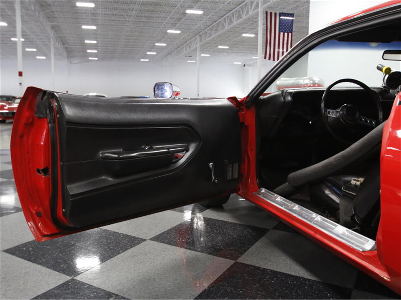 Large Picture of 1973 Cuda located in Concord North Carolina - $33,995.00 Offered by Streetside Classics - Charlotte - MZGY