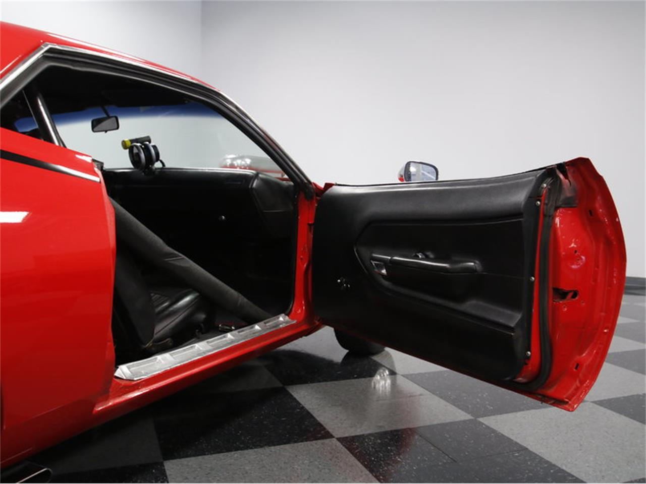 Large Picture of Classic '73 Cuda - $33,995.00 Offered by Streetside Classics - Charlotte - MZGY