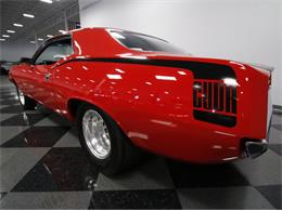 Picture of '73 Plymouth Cuda located in North Carolina - $33,995.00 - MZGY