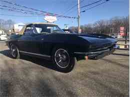 Picture of '65 Corvette - MZH1