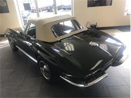 Picture of '65 Corvette - MZH1