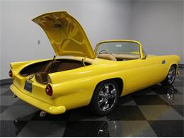 Picture of '55 Thunderbird - MZH4