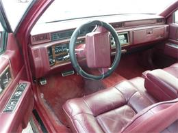 Picture of 1991 DeVille located in California Offered by WDC Global Exports - MZH7