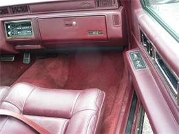 Picture of 1991 Cadillac DeVille - MZH7