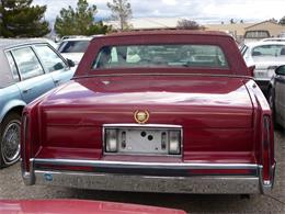 Picture of 1991 Cadillac DeVille located in California - $2,999.00 Offered by WDC Global Exports - MZH7