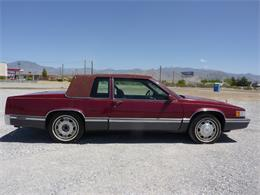 Picture of '91 DeVille Offered by WDC Global Exports - MZH7