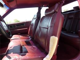 Picture of '91 DeVille located in California - $2,999.00 Offered by WDC Global Exports - MZH7