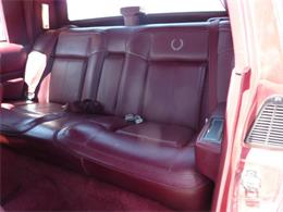 Picture of 1991 DeVille - $2,999.00 Offered by WDC Global Exports - MZH7