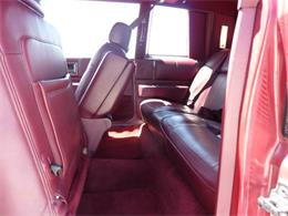 Picture of '91 Cadillac DeVille - $2,999.00 - MZH7