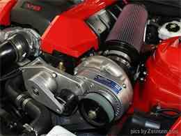 Picture of '12 Camaro - MZHA
