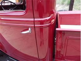 Picture of Classic '37 1/2 Ton Pickup - $31,000.00 - MZHB