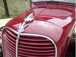 Picture of '37 1/2 Ton Pickup - MZHB