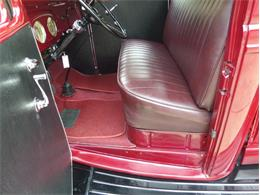 Picture of Classic 1937 1/2 Ton Pickup - $31,000.00 - MZHB