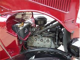 Picture of '37 Ford 1/2 Ton Pickup located in Laguna Beach California - $31,000.00 - MZHB