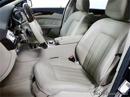 Picture of '13 CLS-Class - $29,990.00 - MZHD