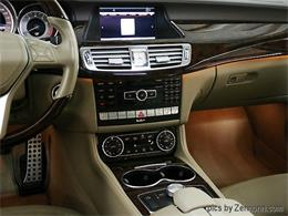 Picture of '13 CLS-Class located in Illinois - $29,990.00 - MZHD