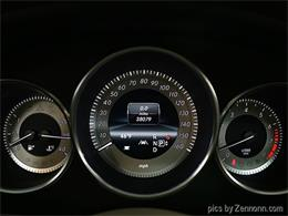 Picture of '13 Mercedes-Benz CLS-Class located in Illinois - $29,990.00 Offered by Auto Gallery Chicago - MZHD