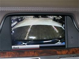 Picture of 2013 CLS-Class located in Addison Illinois - $29,990.00 Offered by Auto Gallery Chicago - MZHD