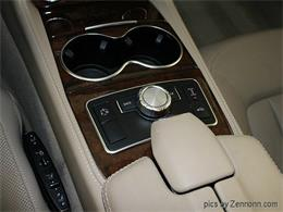 Picture of 2013 Mercedes-Benz CLS-Class located in Addison Illinois - MZHD