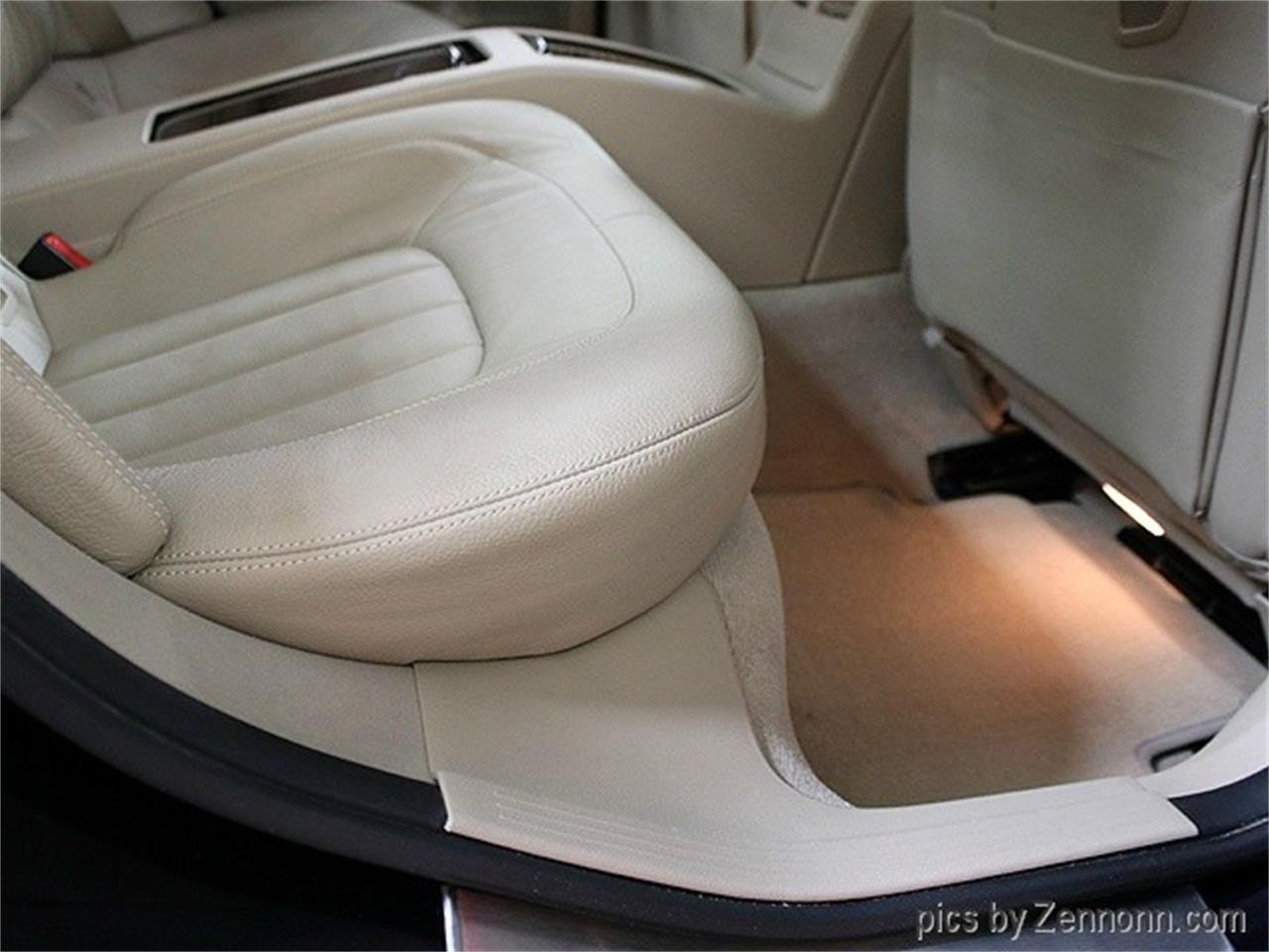 Large Picture of 2013 Mercedes-Benz CLS-Class - $29,990.00 Offered by Auto Gallery Chicago - MZHD