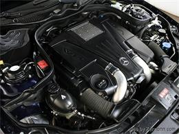 Picture of '13 Mercedes-Benz CLS-Class located in Addison Illinois - MZHD
