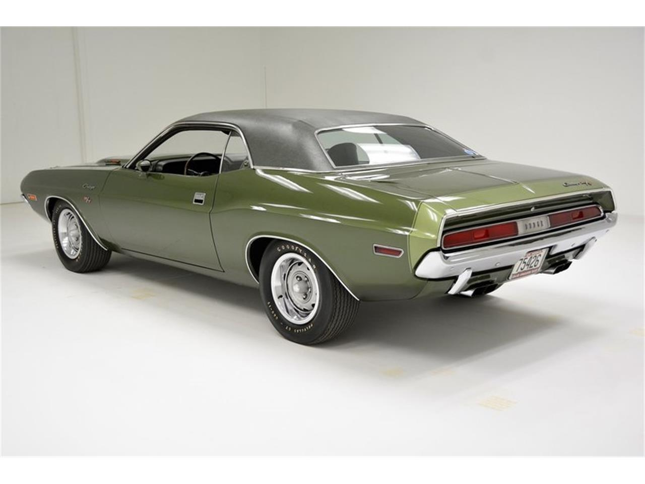 Large Picture of 1970 Dodge Challenger R/T - $395,000.00 - MZHE