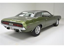 Picture of Classic 1970 Challenger R/T - $395,000.00 Offered by Classic Auto Mall - MZHE