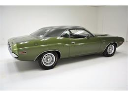 Picture of '70 Challenger R/T located in Pennsylvania Offered by Classic Auto Mall - MZHE