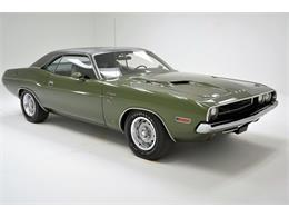 Picture of 1970 Challenger R/T - $395,000.00 - MZHE