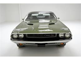 Picture of 1970 Dodge Challenger R/T - $395,000.00 Offered by Classic Auto Mall - MZHE