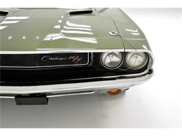 Picture of Classic '70 Dodge Challenger R/T - MZHE