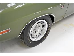 Picture of Classic 1970 Dodge Challenger R/T Offered by Classic Auto Mall - MZHE